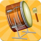 Tamburi Soundboard