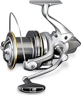 Shimano Ultegra CI4+ 14000 XSC Surfcasting Spinning Fishing Reel, ULTCI414000XSC
