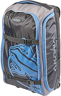 AKONA Duffel Gear Bags