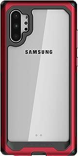 Best galaxy note 3 aluminum case Reviews