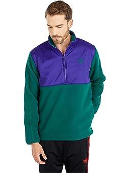 Relacionado Comiendo eso es todo  Adidas skateboarding civilian gonz jacket 2 0 + FREE SHIPPING   Zappos.com