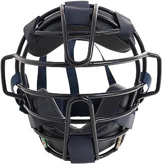 マスク ゼビオ スポーツ