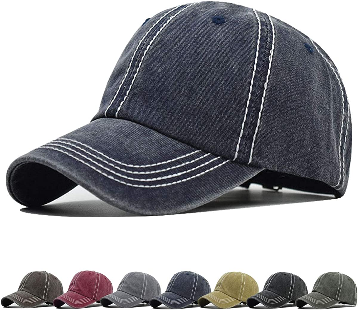 Dallas Mall Minneapolis Mall Vintage Unisex Dad Hats for Daily Adjustable Top Women