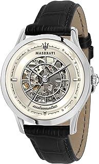 10 Mejor Reloj Maserati Hombre de 2020 – Mejor valorados y revisados