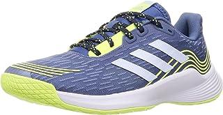adidas Herren Novaflight M Leichtathletik-Schuh
