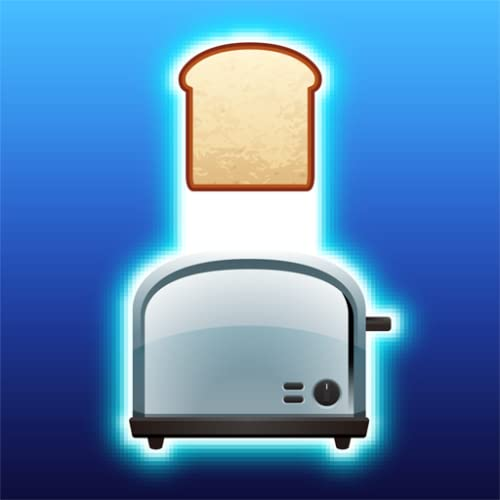 Toast Touch