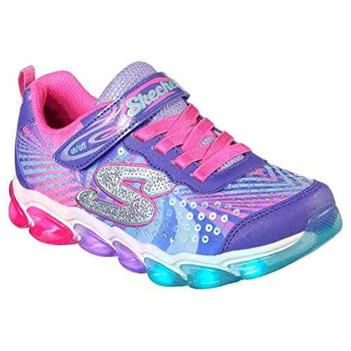 dadb8e638f99 Skechers Kids  Jelly Beams Sneaker