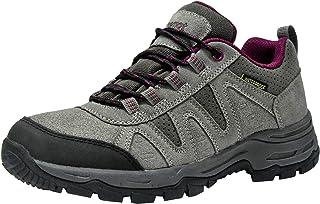 Amazon ZapatosY Mujer Complementos esCampos Zapatos Para H29DWEYI