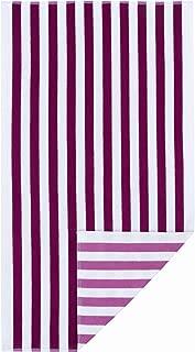 Best sears beach towels Reviews