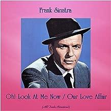 Best our love affair frank sinatra Reviews