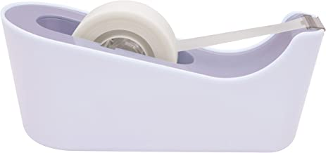 Best white tape dispensers Reviews
