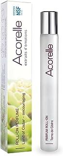 Sponsored Ad - Acorelle, Perfume Roll On Land Of Cedar, 0.33 Ounce
