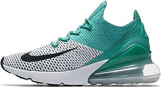 Amazon.fr : Nike Air Max 270 - Vert