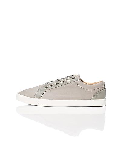 De Chaussures Haute Qualité Toile Occasi TlKcF1uJ3