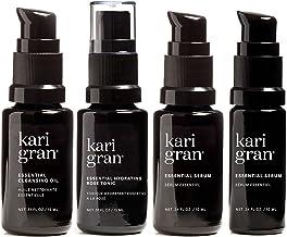 Kari Gran Mini Kit - Rose