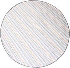 Best fabric chair mat Reviews