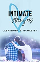 Intimate Strangers (The Lisa Millar Series Book 1)