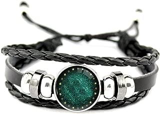 trollbeads leather bracelet sale