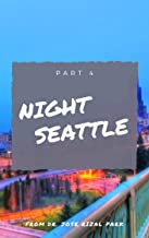 Best night landscape drawing Reviews