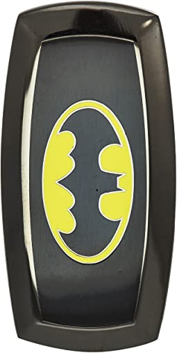 Cufflinks Inc. - Batman Cushion Money Clip