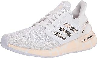 adidas Women's Ultraboost 20 Glam Pack Running Shoe