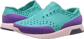 Kids' Lennox Block Child Sneaker
