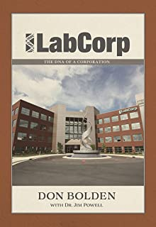 Best hill laboratories company Reviews