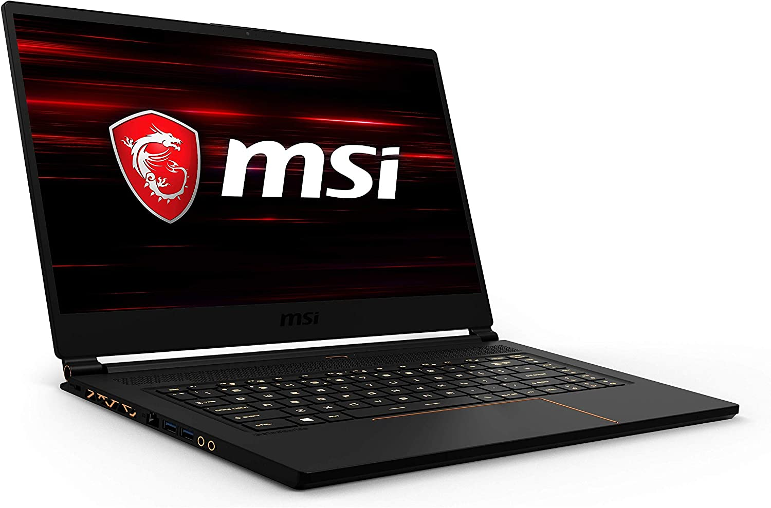 Best laptop For Deep Learning