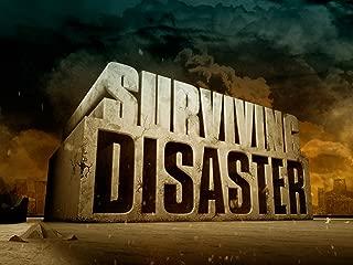 Surviving Disaster Season 1