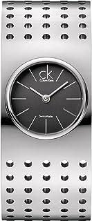 Calvin Klein - CK Ladies L Watches Oasis K8323107 - WW