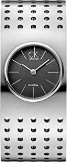 Calvin Klein - CK Ladies L Watches Oasis K8323107 - WW