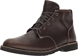Best gray wolf boots Reviews