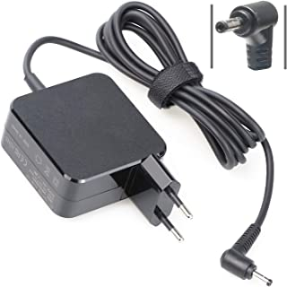 45W 20V 2.25A Adaptador Cargador Portátil para Lenovo Ideapad 320 320-15IKB Yoga 510 S145 520S-14IKB PA-1450-55LU 310s 310...