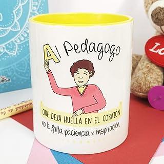 Amazon.es: Frases Divertidas