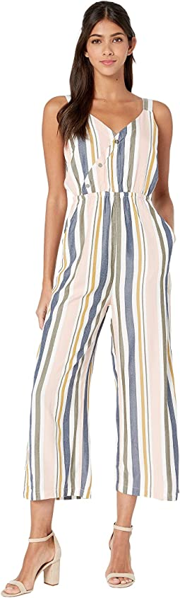 47be10358c6335 Women's Pleated, Casual Clothing + FREE SHIPPING | Zappos.com