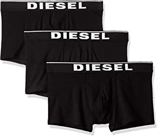 Men's UMBX-damienthreepack Boxer 3pack All-timers