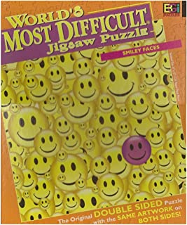 Best smiley world game Reviews