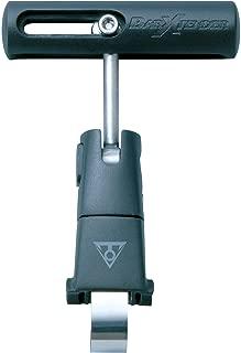 topeak handlebar extender