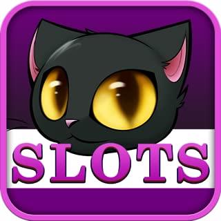Wild Kitty Mega Casino Slots