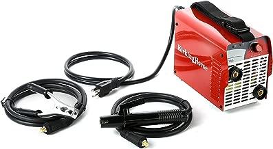Best forney 120 volt 90 amp arc welder 100st Reviews