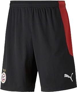 PUMA PSV Home Short Replica - Herren-Shorts