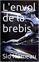 L'envol de la brebis (French Edition)