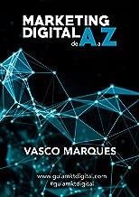 Marketing Digital de A a Z: Guia Essencial de Marketing Digital