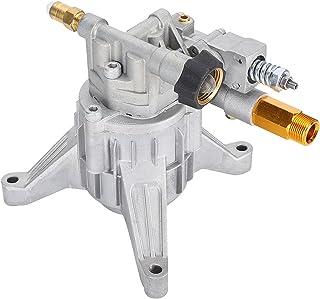 Wasmachine Waterpomp Hogedrukreiniger Pomp High Power BBY-P170V 2800PSI 2.3GPM 3/4in As voor HU80722