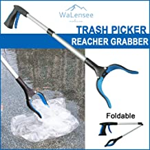trash grabber walmart