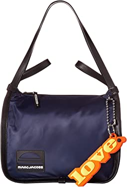 Marc Jacobs - Sport Tote