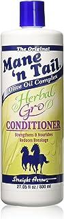 Mane 'n Tail Herbal Gro Conditioner, 27.05 oz.