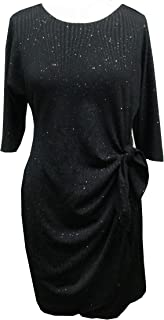 Best glitter dress with sleeves Reviews