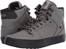 75a40e36 Men's Black Sneakers & Athletic Shoes + FREE SHIPPING | Zappos.com