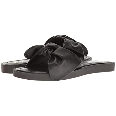 LFL by Lust For Life Jazz (Black Leather) Women